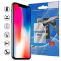 iPhone X / iPhone XS OTB Tempered Glass Screen Protector