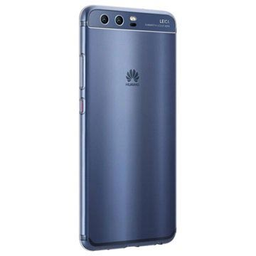 Huawei P10 TPU Case 51991885 - Transparent