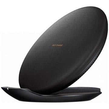 Samsung EP-PG950BB Fast Charge Wireless Charging Pad