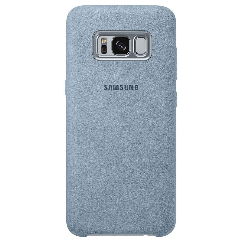s8 cover samsung