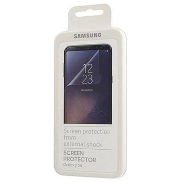 Samsung Galaxy S8 Screen Protector ET-FG950CT