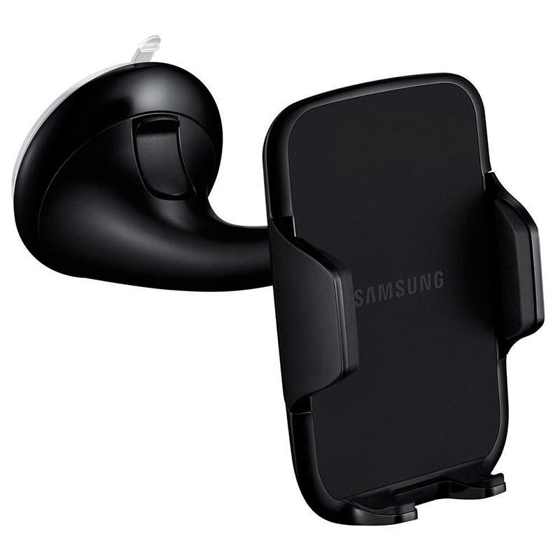 Samsung EE-V200SABEG Car Holder