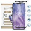 Panzer Premium Full Fit Huawei Nova 3 Screen Protector - Transparent