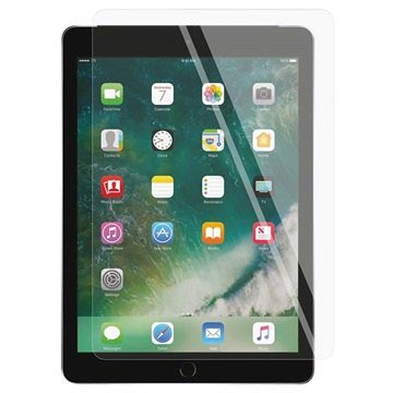 iPad Pro 10.5 Panzer Tempered Glass Screen Protector