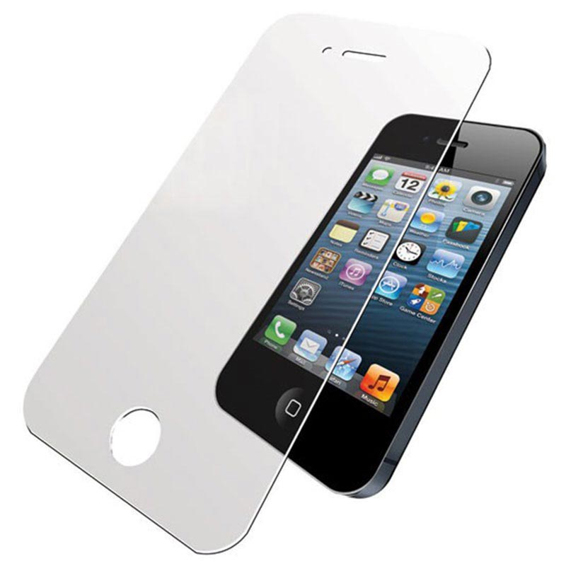 PanzerGlass Screen Protector - iPhone 5 / 5S / SE / 5C