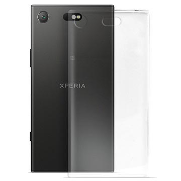 Puro-0-3-Nude-Case-for-Sony-Xperia-XZ1-Compact-Transparent-13122017-01.jpg 530112b2c93a3