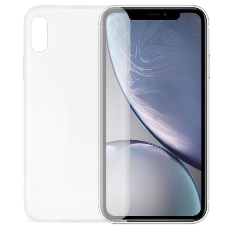 cover iphone puro