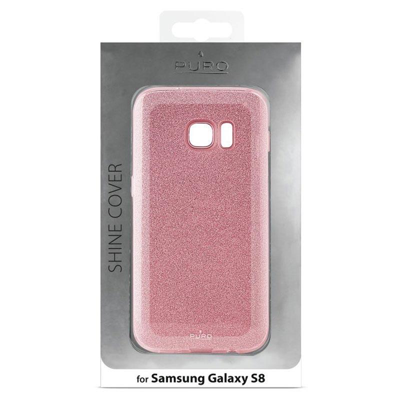 puro cover samsung galaxy s8