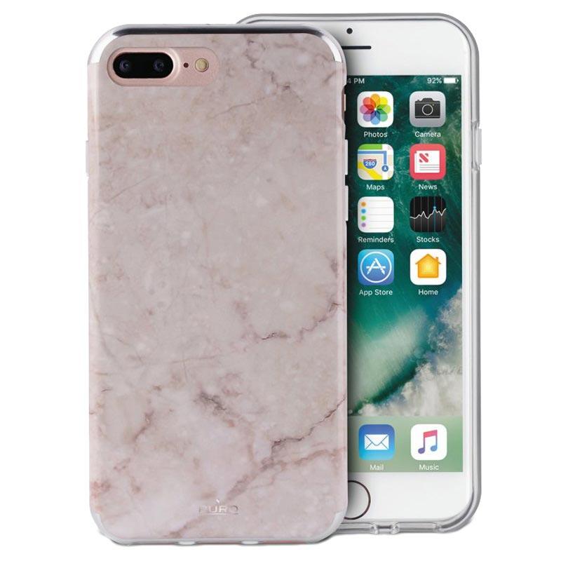 cover iphone 6 puro