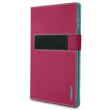 Reboon Booncover Universal Tablet Case