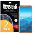 Ringke Invisible Defender Huawei Mate 10 Pro Screen Protector