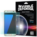 Ringke Invisible Defender Samsung Galaxy S7 Edge Screen Protector