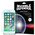 Ringke Invisible Defender iPhone 7 / iPhone 8 Screen Protector