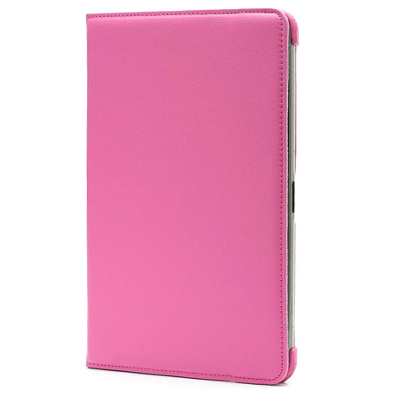 Rotary Leather Case - Samsung Galaxy Tab 2 10.1 P5100, P7500