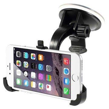 57af2c53690583 Purchase iPhone 6 / 6S Car Holder | Online Shop