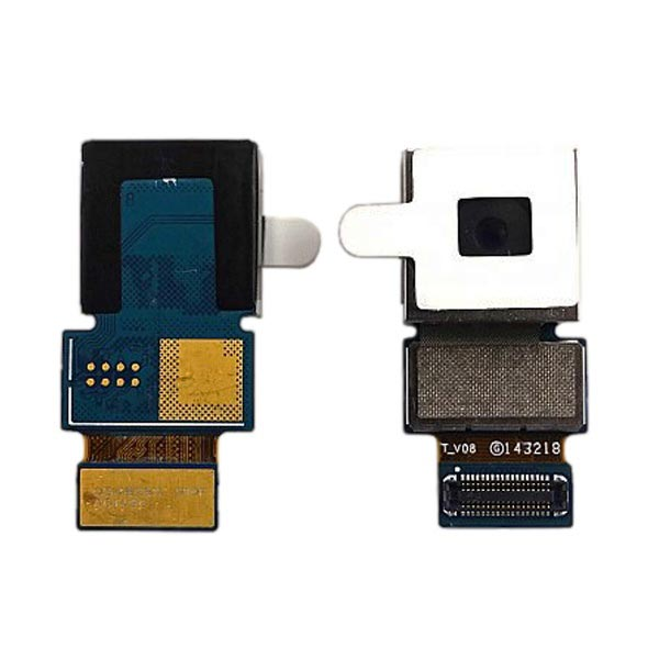 Samsung Galaxy Note 4 Camera Module
