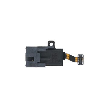 Samsung Galaxy Note 8 Audio Jack Flex Cable GH59-14835A