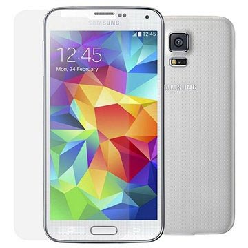 Samsung Galaxy S5 Screen Protector - Clear