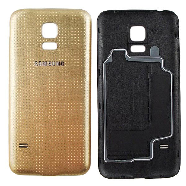 Samsung Galaxy S5 Mini Battery Cover