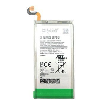 Samsung Galaxy S8+ Battery EB-BG955ABA