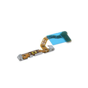 Samsung Galaxy S9 / Galaxy S9+ Power Button Flex Cable GH59-14872A