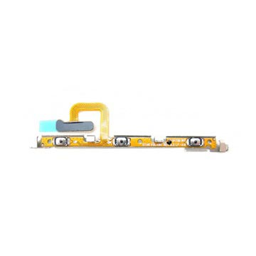 Samsung Galaxy S9 / Galaxy S9+ Volume Key Flex Cable GH59-14871A