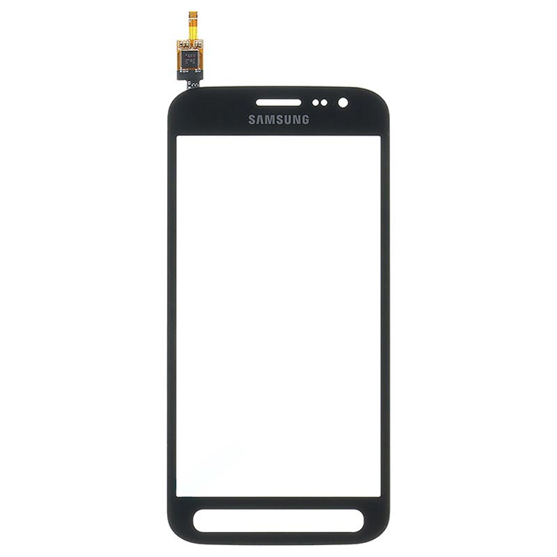 Samsung Galaxy Xcover 4s, Galaxy Xcover 4 Display Glass & Touch Screen