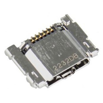 I9300 MTP DRIVER FOR PC
