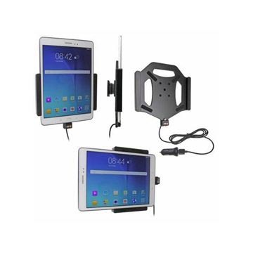 Samsung Galaxy Tab A 9.7 Brodit 521737 Active Holder