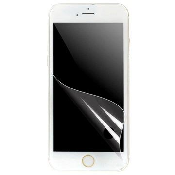 iPhone 6 / 6S Screen Protector - Clear