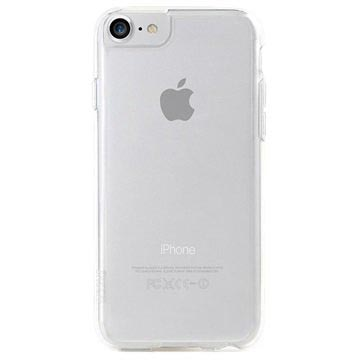 iPhone 6/6S/7/8 Skech Crystal Case - Clear