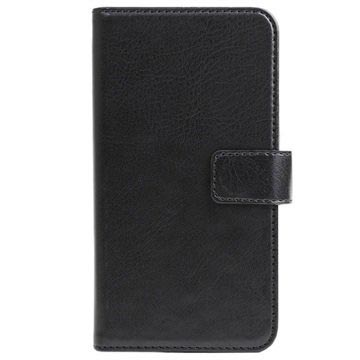 "Skech Universal Phone Case - 4.7"" - Black"