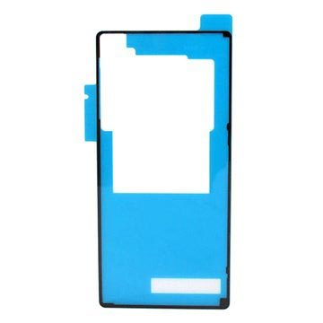 Sony Xperia Z3 Foil Adhesive Back Panel