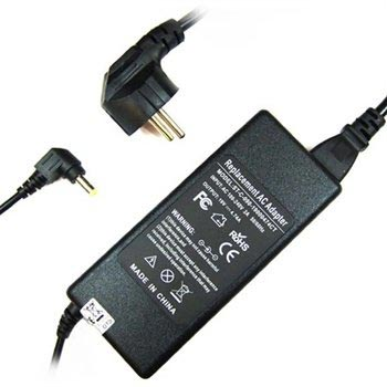 Compatible Laptop AC Adapter For DELL Precision, Latitude, Inspiron 19,5V 4,62A 90W