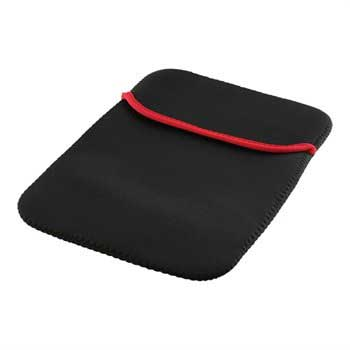 Neoprene Case Tablet - 276mmx200mm - Black