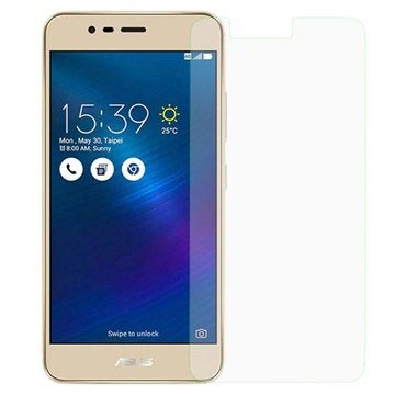 Asus Zenfone 3 Max ZC520TL Tempered Glass Screen Protector