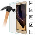 Huawei Honor 7 Tempered Glass Screen Protector