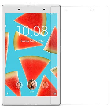 Lenovo Tab 4 8 Plus Tempered Glass Screen Protector