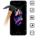 OnePlus 5 Tempered Glass Screen Protector