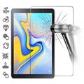 Samsung Galaxy Tab A 10.5 Tempered Glass Screen Protector - Clear