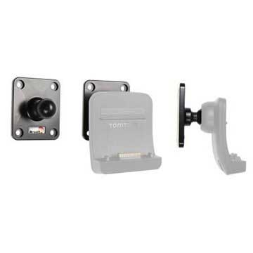 TomTom GO 5000 Mount With Tilt Swivel - Brodit