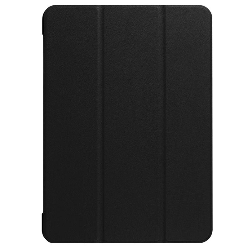 Lenovo Tab 4 10 Plus Tri-Fold Case - Black
