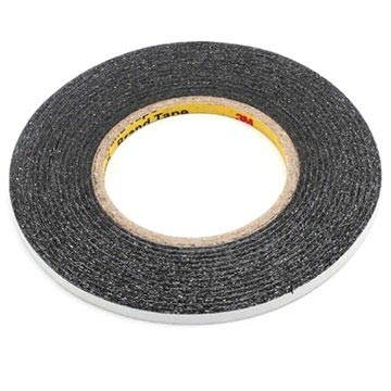 Universal Adhesive Tape - 6mm