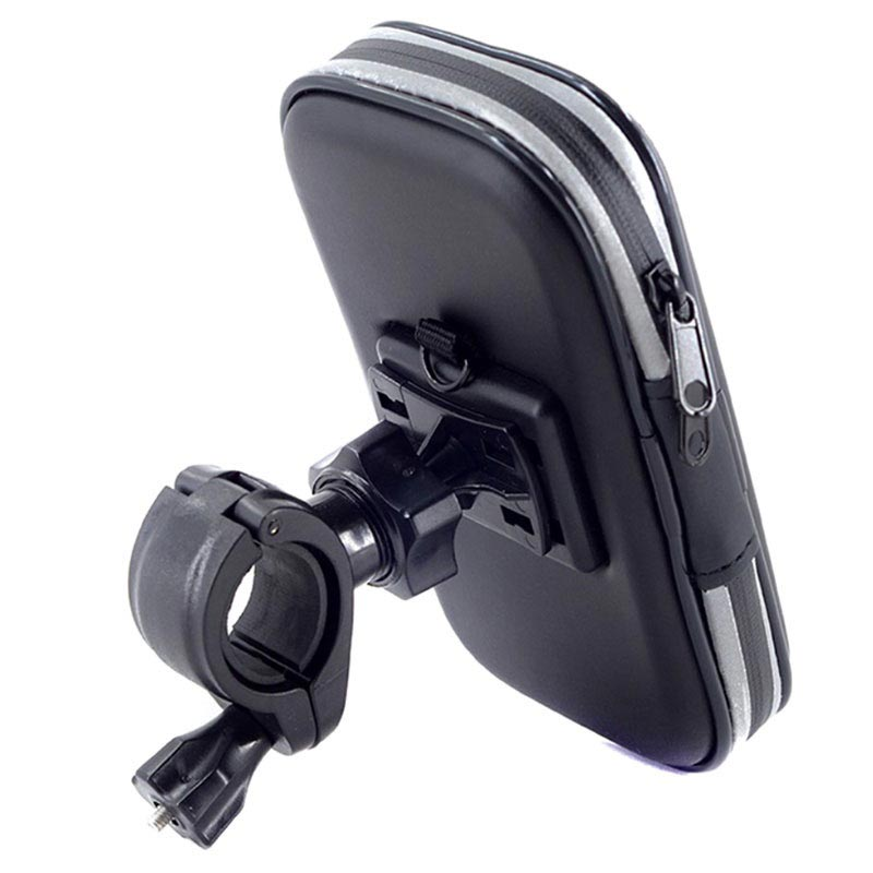 Universal Water Resistant Case & Bike Holder LXH-032