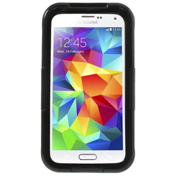 Samsung Galaxy S5 Waterproof Case