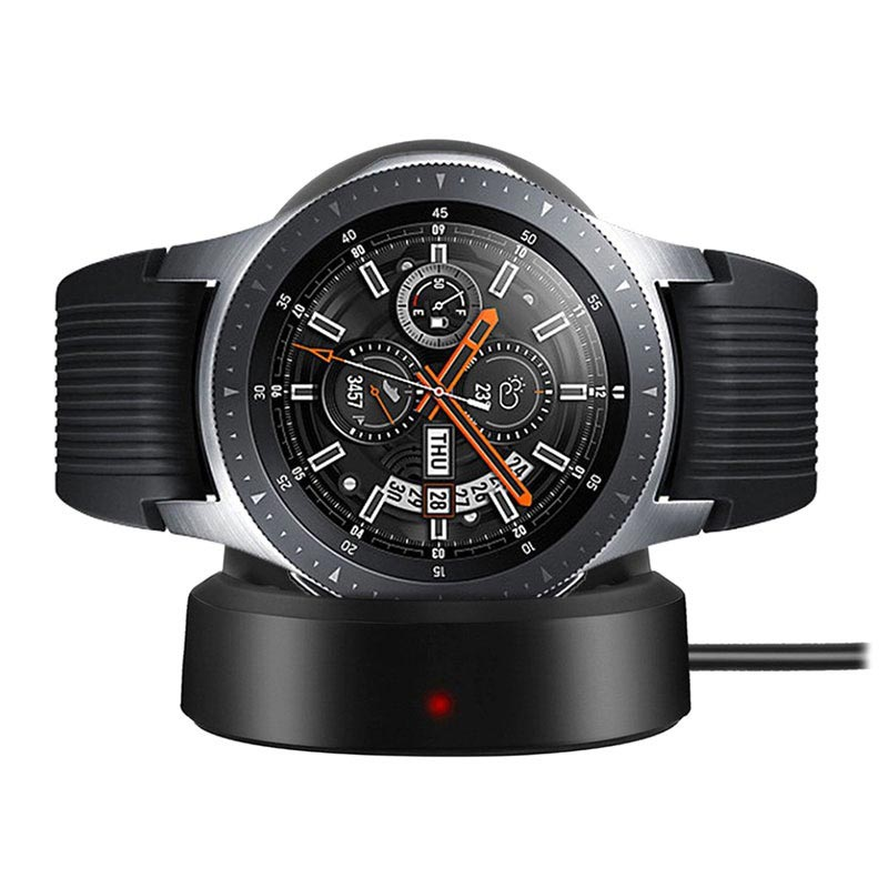 Samsung Galaxy Watch Magnetic Wireless Charging Dock