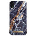 iDeal of Sweden Fashion iPhone XR Case
