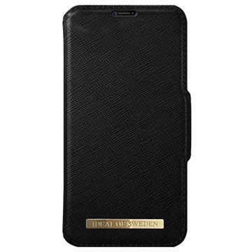 iDeal of Sweden Fashion iPhone XS Max Wallet Case