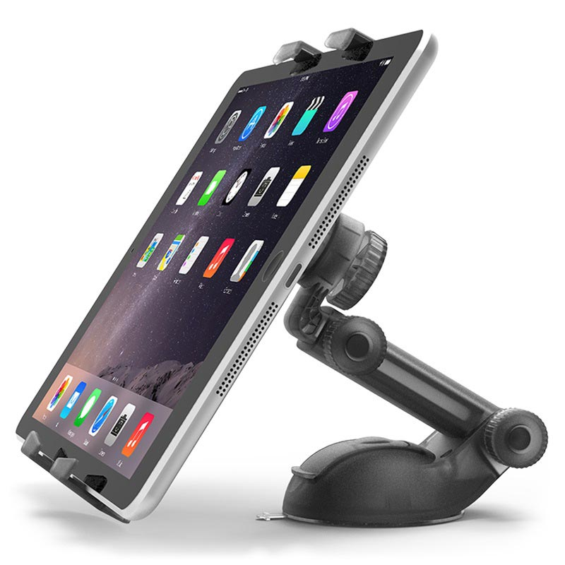 iOttie Easy Smart Tap 2 Tablet Mount