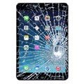 iPad mini 2 Display Glass & Touch Screen Repair - Black
